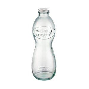 AUTHENTIC Wasserflasche 1000ml