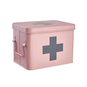 MEDIC Medikamentenbox