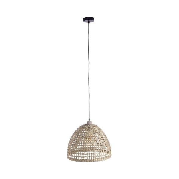 Lampenschirm Ø41cm