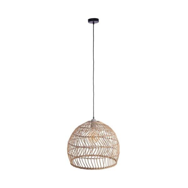 Lampenschirm Ø49cm