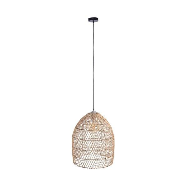Lampenschirm Ø44cm