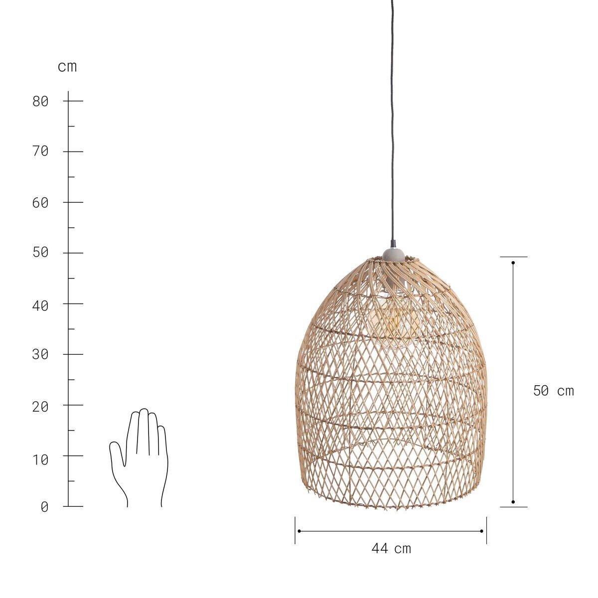 Bild 3 von Lampenschirm Ø44cm