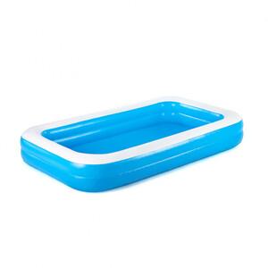 Bestway Family Pool 305x183x46 cm