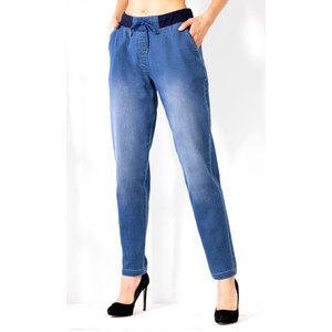 Ellenor Jogg-Jeans