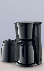 Thermo-Filterkaffeemaschine