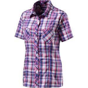 McKINLEY Damen Bluse Manni
