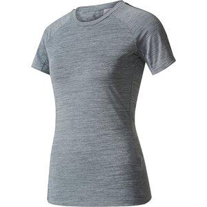 ADIDAS Damen Trainingsshirt