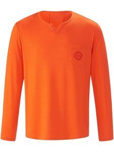 Schlaf-Shirt Jockey rot Größe: 58