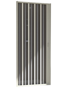 Nischen-Klapptür »Sirio«, Falttür, BxH: 100 x 185 cm