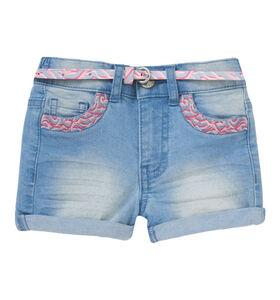 Kiki&Koko Jeans-Shorts