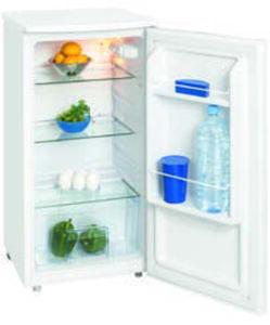 Kühlschrank  »KS 85-9 RVA+«