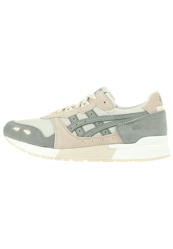 ASICS Tiger Gel-Lyte Sneaker - Grün