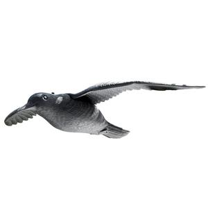 "Gardigo Vogelabwehr-Figur ""Falke"""