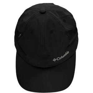 Erwachsenen Mütze mit Mesheinsatz