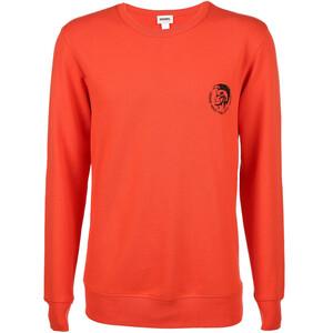 Herren Diesel Sweatshirt WILLY