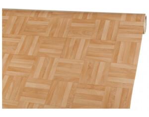Vinylboden Start Buche ca. 400 cm