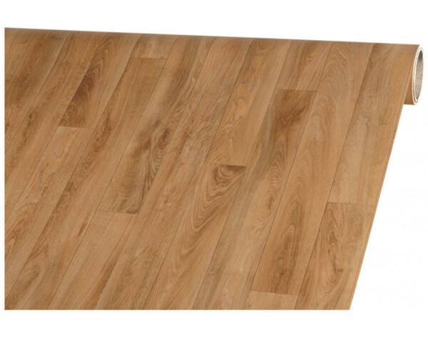 Vinylboden Basic, French Oak, ca. 400 cm