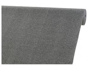 Teppichboden Grenoble Grau ca. 400 cm