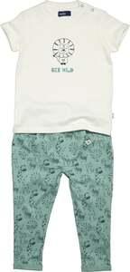 IDEENWELT Baby-Anzug