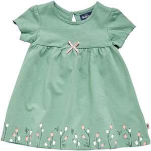 IDEENWELT Baby-Kleider 2er-Set