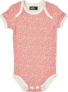 IDEENWELT Baby-Bodies Giraffe 3er-Set