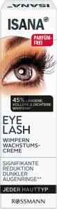 ISANA Eye Lash Wimpernwachstumscreme