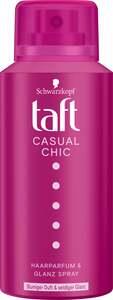 Schwarzkopf Taft Haarparfum & Glanz Spray Casual Chic