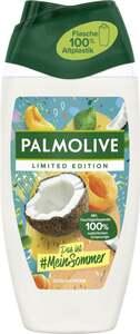 Palmolive Duschcreme Das ist #Mein Sommer