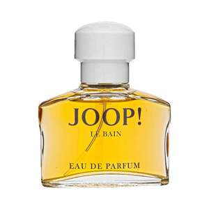 Joop! Le Bain, EdP 40 ml