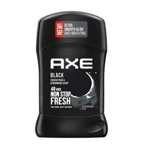 AXE Deodorant Stick Black