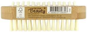 FOR YOUR Beauty Nagelbürste
