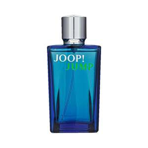 Joop! Jump, EdT 50 ml