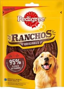 Pedigree RANCHOS™ Originals mit Rind