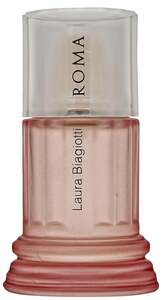 Laura Biagiotti Roma Rosa, EdT 50 ml