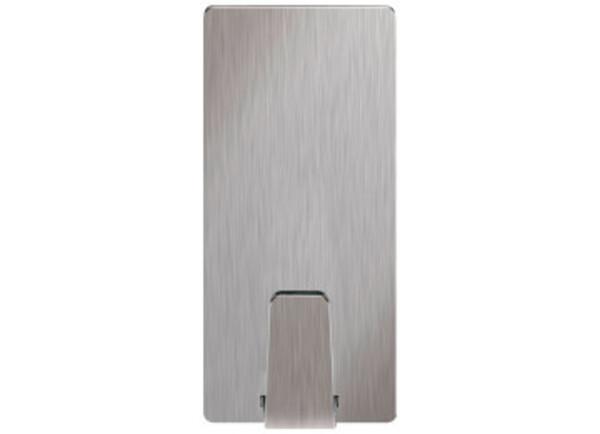 tesa® Powerstrip Waterproof Haken L 59779-00000-00
