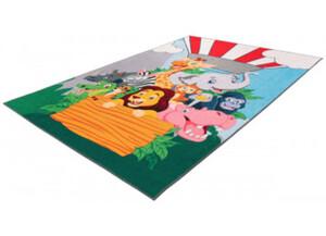 Teppich My Dream ca. 120 x 170 cm bunt