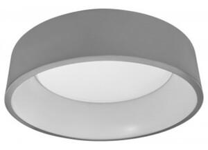 LED_DeLe_Smart+WiFi_Orbis_Cylinder