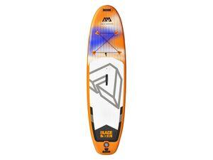 Aqua Marina Stand up Board »Blade«, mit Luftpumpe