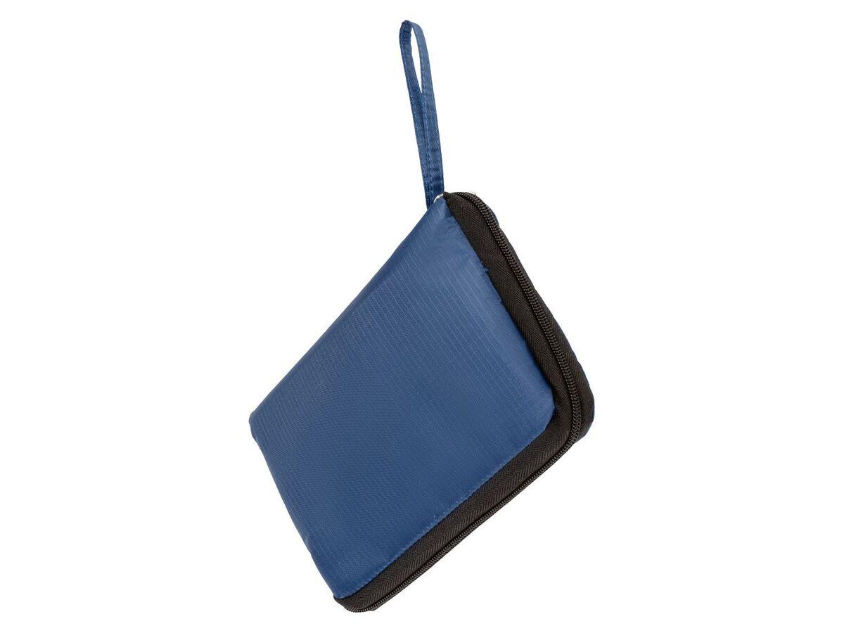 Bild 4 von TOPMOVE® Reisetasche/Rucksack, mit 2 Außentaschen