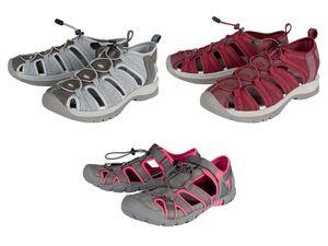 ESMARA® Freizeitschuhe Damen, immer ein perfektes Fußklima