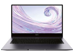 MateBook »D14 Intel i5«, 8GB+512GB, MX250