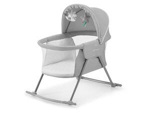 Kinderkraft Babywippe / Reisebett / Kinderbett »Lovi«