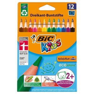 BIC/Tipp-Ex Schreibwaren