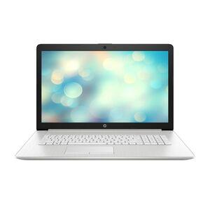"Notebook 43,9 cm (17,3"") HP 17-by3536ng"