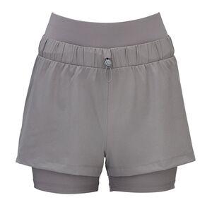 crane®  Fitness Shorts