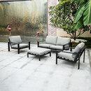 Bild 3 von Sitzgruppe Rio L1