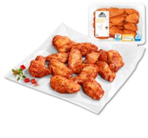 MÜHLENHOF Frische Chicken-Wings