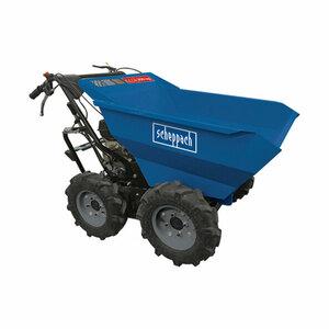 Dumper DP3000