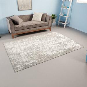 Impex Vintage-Teppich, 230 x 160 cm