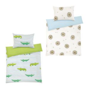 NOVITESSE     Kinderbettwäsche